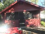 879 Melson Ave - Photo 1