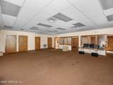 8298 Bayberry Rd - Photo 11