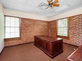 8298 Bayberry Rd - Photo 12