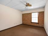 8298 Bayberry Rd - Photo 14