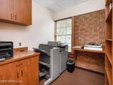 8298 Bayberry Rd - Photo 15
