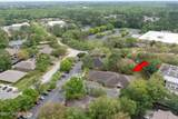 8298 Bayberry Rd - Photo 18