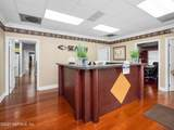 8298 Bayberry Rd - Photo 2
