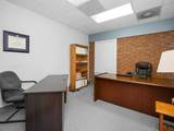 8298 Bayberry Rd - Photo 4