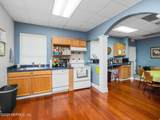 8298 Bayberry Rd - Photo 7