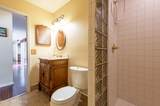 12794 Flynn Forest Dr - Photo 40
