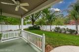 12794 Flynn Forest Dr - Photo 47