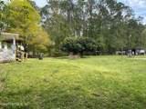 16546 Village Green Dr - Photo 5