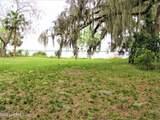 349 River Rd - Photo 4