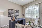 9535 Wagner Rd - Photo 10