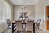 9535 Wagner Rd - Photo 11