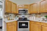 9535 Wagner Rd - Photo 17