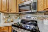 9535 Wagner Rd - Photo 18