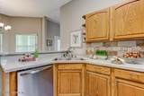 9535 Wagner Rd - Photo 19