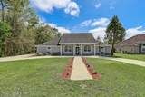 9535 Wagner Rd - Photo 2
