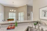 9535 Wagner Rd - Photo 20