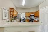 9535 Wagner Rd - Photo 21