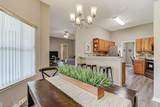 9535 Wagner Rd - Photo 23