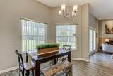 9535 Wagner Rd - Photo 24
