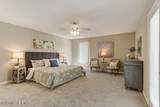 9535 Wagner Rd - Photo 26
