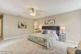 9535 Wagner Rd - Photo 27