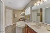 9535 Wagner Rd - Photo 32