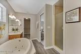 9535 Wagner Rd - Photo 33