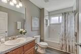 9535 Wagner Rd - Photo 35