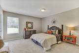 9535 Wagner Rd - Photo 36