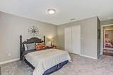 9535 Wagner Rd - Photo 37
