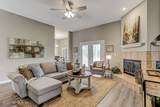 9535 Wagner Rd - Photo 38