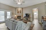 9535 Wagner Rd - Photo 39