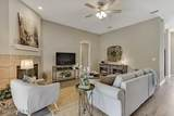 9535 Wagner Rd - Photo 40