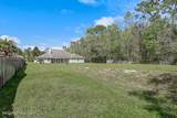 9535 Wagner Rd - Photo 41