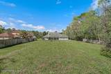 9535 Wagner Rd - Photo 42