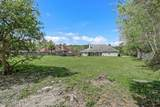 9535 Wagner Rd - Photo 43