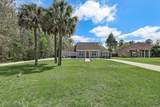 9535 Wagner Rd - Photo 44