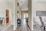9535 Wagner Rd - Photo 6