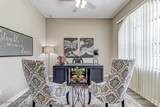 9535 Wagner Rd - Photo 8