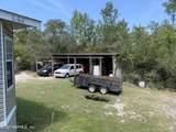 112 Mcgrady Lake Rd - Photo 35