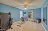 12124 Red Barn Ct - Photo 68