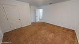 65061 Lagoon Forest Dr - Photo 18