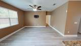 65061 Lagoon Forest Dr - Photo 9