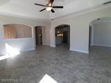 26 Alafia Ct - Photo 10