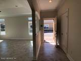 26 Alafia Ct - Photo 6