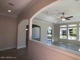 26 Alafia Ct - Photo 7