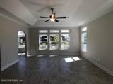 26 Alafia Ct - Photo 8