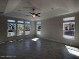 26 Alafia Ct - Photo 9