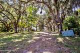 208 Ponderosa Pine Ct - Photo 65
