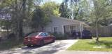 1850 Forsyth Ct - Photo 2